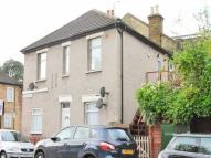 2 bedroom Flat to rent in St. Johns Road,  London...