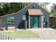 2 bed Detached property in Peelers Lodge Station...