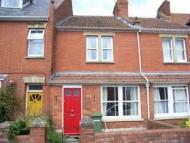 2 bedroom Terraced property in Benedict Street...