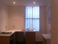 Guildhall Street Flat Share