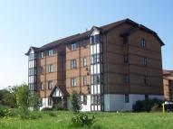 2 bed Flat in Frobisher Road,  Erith...