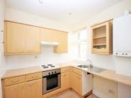 2 bed Flat to rent in St. Johns Road,  London...