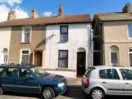 Craylands Lane End of Terrace house to rent