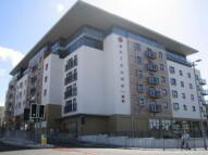 2 bedroom Apartment to rent in Latitude 52 Albert Road...