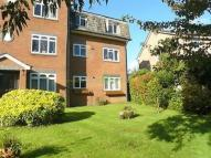 property to rent in The Willows , Albany Crescent, Claygate, Esher, Surrey