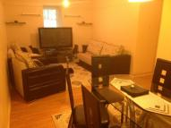 2 bedroom Flat for sale in Moree Way, London, N18