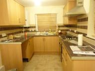 2 bed Terraced house for sale in Moselle Avenue, London...