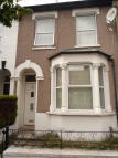 3 bed Terraced home in Lopen Road, London, N18