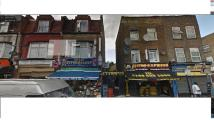 property for sale in LORDSHIP LANE, London, N22