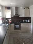 2 bed Town House in Warmington Close, London...