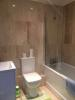 bathgroom
