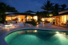 5 bed Villa in St James, Westmoreland