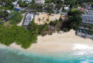 Land in St James, Paynes Bay