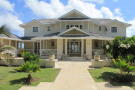 4 bedroom Villa for sale in St Philip, Bel Air