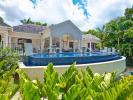6 bedroom Villa in Sion Hill, St James