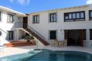 2 bedroom Apartment in Mt Standfast, St James