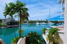 Apartment for sale in Maynards, St Peter