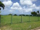 property for sale in Gibbs, St Peter