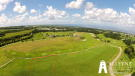 property for sale in Apes Hill, St James
