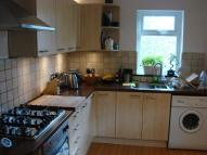 Flat to rent in Brockley Grove, London...