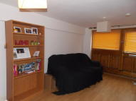 Apartment to rent in Francis Road, Edgbaston...