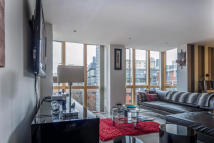 2 bedroom Apartment to rent in Waterfront Walk...