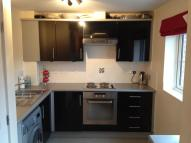Apartment to rent in Lychgate Close, Glascote...