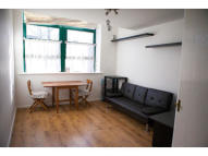2 bed Apartment in Goodman Street, Ladywood...