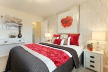 new home in Gwaun Miskin - Rhondda -...