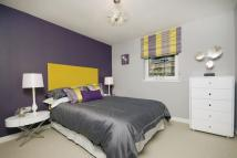 2 bed new Apartment in Urquhart Road, Aberdeen...