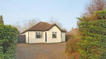 Bungalow for sale in Sandhills Lane...