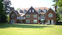 Apartment for sale in Clareways...