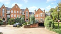 2 bedroom Apartment in Palmerstone Court...