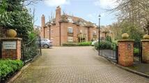 2 bedroom Apartment in Ladywood Grange...