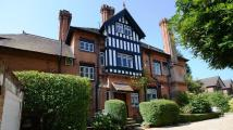 property to rent in Charters Road, Sunningdale, Ascot, SL5