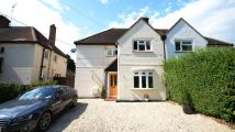 3 bedroom semi detached property in Elizabeth Gardens