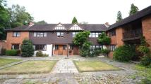 property to rent in Portnall Drive