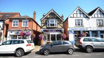 property to rent in High Street, Sunninghill, Ascot, SL5