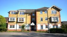 2 bedroom Apartment in Fernbank Road
