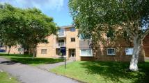3 bedroom Apartment in Beverley Court...