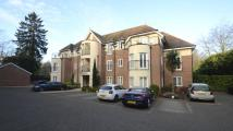 2 bedroom Apartment to rent in Fairfield House