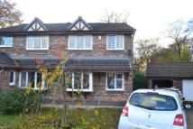 3 bed semi detached house for sale in Mayfield Gardens...