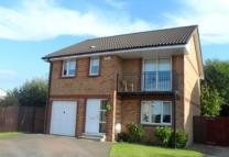4 bedroom Detached home for sale in Callander Road...