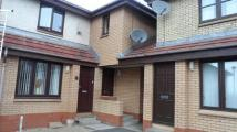 3 bed Flat in Coronation Road...