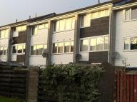 4 bed Town House to rent in Sandyknowes Road...