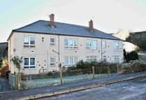Wylie Crescent Ground Flat to rent
