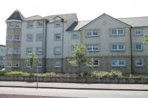2 bedroom Flat to rent in Parkholme Court...