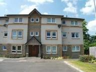 Flat to rent in 5 Mccardle Way, Newmains...