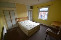 property to rent in Brook Street, MELTON MOWBRAY LE13