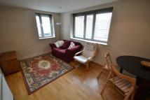 Apartment in Ropewalk Court...